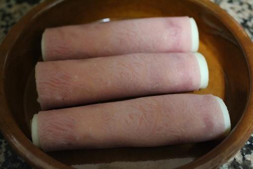 Thumb img 4006